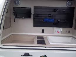 2015 R Pod Floor Plans by 2015 Forest River R Pod 181g Travel Trailer Fremont Oh Youngs Rv