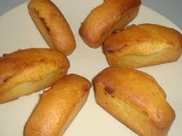 cuisine sans oeufs cuisiner sans oeufs les mini cakes façon gateaux aux yaourts