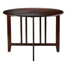 drop leaf table and folding chairs ikea drop leaf table with storage wonderful drop leaf table with chair