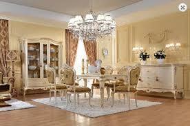 sale da pranzo eleganti sala da pranzo gotha 78 images mobili per camere da pranzo