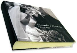 Personalized Wedding Albums Book Creating Wedding Photo Books Contrado Imaging Ltd Prlog