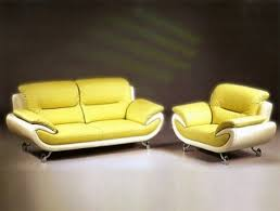 the benefit of leather sofa in your home decorating home