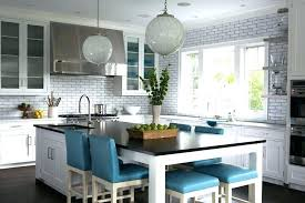 kitchen island with seating ideas kitchen island dining table ideas 4cast me