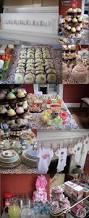 18 best baby shower tea images on pinterest baby shower tea