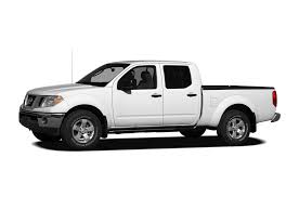 nissan frontier high mileage new and used nissan frontier in woodbridge va auto com