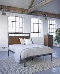 industrial bedrooms bedrooms superb industrial chic furniture industrial look