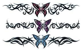 celtic butterfly for photo 2 2017 photo