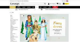 george at asda discount codes u0026 promo codes get free delivery