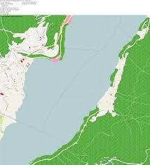 Lake Cuomo Italy Map by City Maps Lake Como