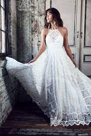 unique french lace wedding dresses grace loves lace presents blanc