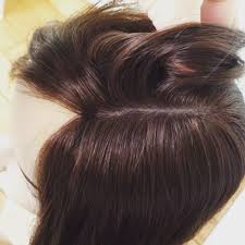 hair pieces for crown area human hair top hair pieces best clip in hair extensions for