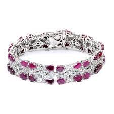 cuff bracelet styles images Trending bracelet styles in sterling silver orchid jewelry mfg inc jpg