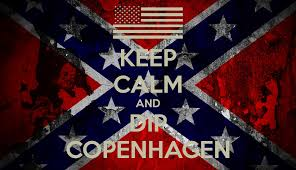 Confederate Flag Wallpaper Copenhagen Tobacco Wallpaper Copenhagen Tobacco Full 4k Ultra Hd