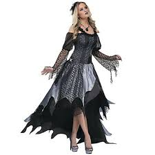Womens Ghost Halloween Costumes Woman Ghost Costume Promotion Shop Promotional Woman Ghost