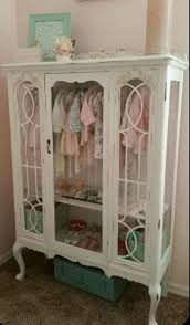 Baby Closet System Best 20 Bookcase Closet Ideas On Pinterest Build A Bookcase