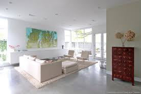 superb contemporary bungalows 6 w modern bungalow living room