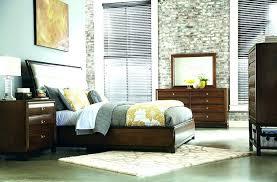 american drew cherry grove bedroom set american drew bedroom furniture used drew bedroom furniture cherry