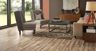 Laminate Flooring With Underpad Attached Haley Oak Pergo Xp Laminate Flooring Pergo Flooring