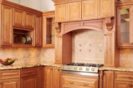 cabinet kitchen cabinets unfinished memorable unfinished kitchen