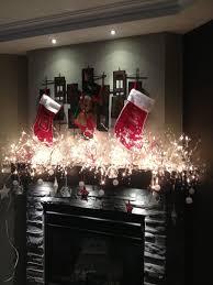 best 25 costco lights ideas on winter