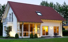 roof perfect gable roof design gable designs for houses double