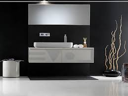 Minimalist Bathroom Furniture Bathroom Awesome Sink Cabinets Application In Your Minimalist