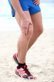 Leg Pain Going Down Stairs by 5 Tips To Avoid Knee Replacement Surgery Huffpost