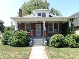 Craftsman Homes For Sale Craftsman Style Roanoke Real Estate Roanoke Va Homes For Sale