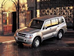 pajero mitsubishi high quality images of mitsubishi pajero in cool collection b scb