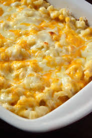 baked mac and cheese coop can cook