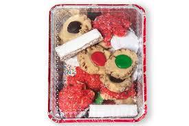 christmas resch u0027s bakery columbus ohio