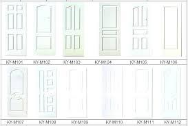 prehung interior doors home depot home depot solid core prehung interior doors door x amazing 1 st