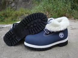 womens timberland boots cheap timberland women u0027s winter boots
