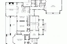 5 bedroom country house plans extraordinary 4 bedroom country house plans pictures best idea