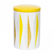 yellow kitchen canisters yellow kitchen canisters uk 28 images 1000 ideas about