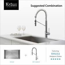 moen kitchen faucets parts manual home design ideas