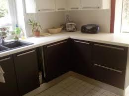 les meubles de cuisine meubles cuisine