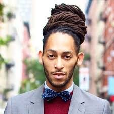 hairstyles for locs for women 15 popular dreadlocks styles for men
