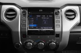 nissan tundra 2016 2016 toyota tundra price photos reviews u0026 features