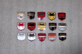 custom dodge ram badges jmb product custom emblems dodge ram srt 10 forum