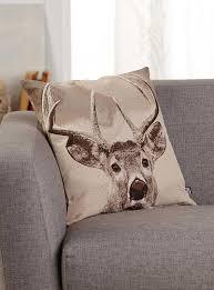Head Cushion Socks Cushions Shop Couch Cushions For Sofas Online In Canada Simons