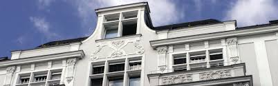 Objekt Kaufen Haus Kaufen In Düsseldorf Mit Enger U0026 Dittrich Immobilien