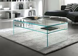 Cheap Modern Coffee Table Designer Coffee Tables Aciarreview Info