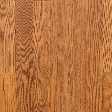 honey white oak engineered hardwood flooring