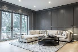 livingroom designs tagged livingroom designs designs