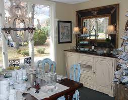 Ssf Home Decor by Longmeadow U0027s Tremblay Maison Offers Fine Design Decor For The