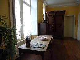 chambre hote chagne 53g127 jpg