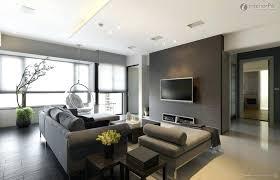 home design ideas for apartments apartment home design ecda2015 com