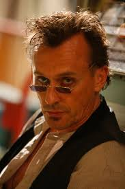 Hysterical Blindness Heroes Heroes U0027 Robert Knepper U2013 Mover And Shaker Scifiandtvtalk U0027s Blog