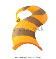 orange jingle